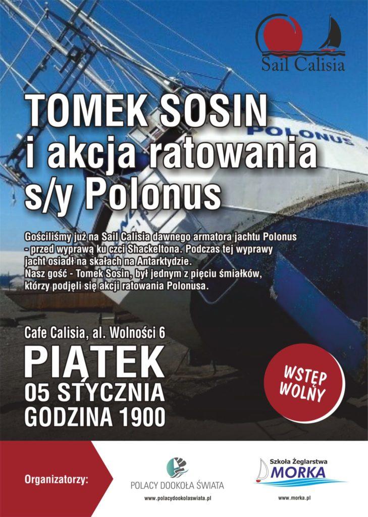 SOSIN TOMEK_Polonus_DRUK