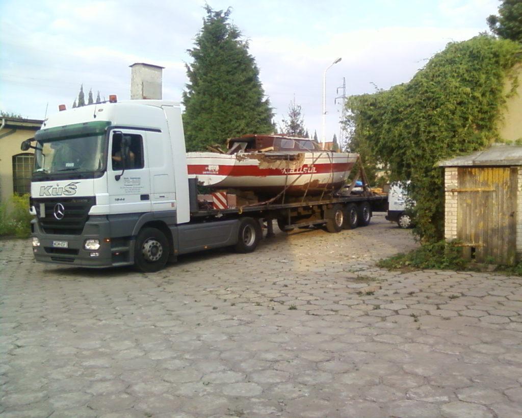 gotowa-do-transportu1