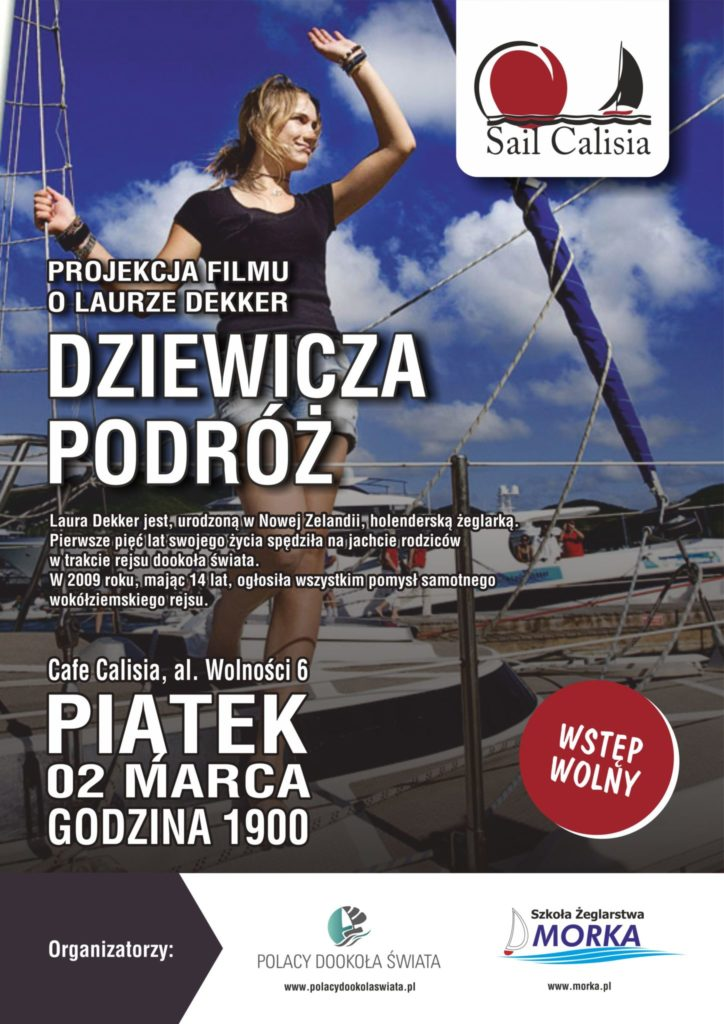 FILM_DZIEWICZA PODROZ