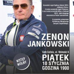 20. SAIL CALISIA_ZENON JANKOWSKI
